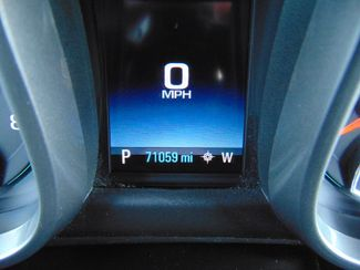 2015 Chevrolet Malibu LT Alexandria, Minnesota 21