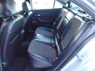 2015 Chevrolet Malibu LT Alexandria, Minnesota 10