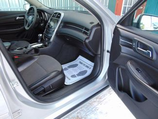 2015 Chevrolet Malibu LT Alexandria, Minnesota 25