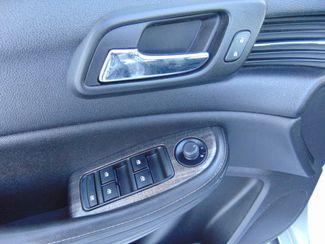 2015 Chevrolet Malibu LT Alexandria, Minnesota 14