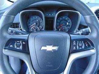 2015 Chevrolet Malibu LT Alexandria, Minnesota 16