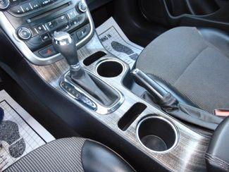 2015 Chevrolet Malibu LT Alexandria, Minnesota 9