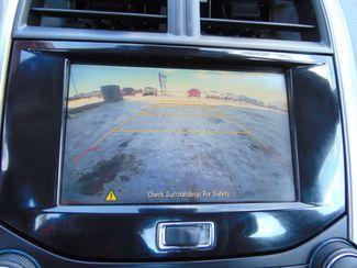 2015 Chevrolet Malibu LT Alexandria, Minnesota 8