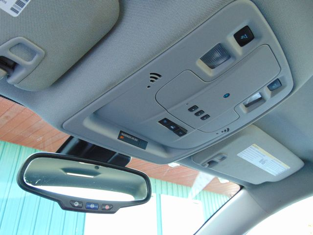 2015 Chevrolet Malibu LT Alexandria, Minnesota 18