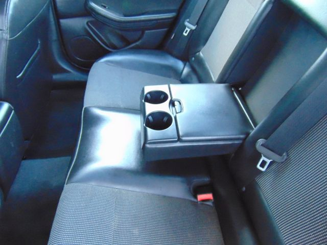 2015 Chevrolet Malibu LT Alexandria, Minnesota 20
