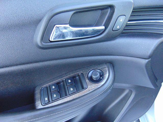 2015 Chevrolet Malibu LT Alexandria, Minnesota 12