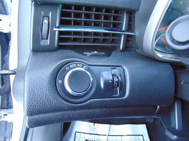 2015 Chevrolet Malibu LT Alexandria, Minnesota 13