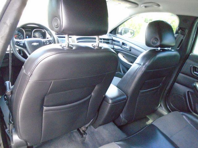2015 Chevrolet Malibu LT in Alpharetta, GA 30004