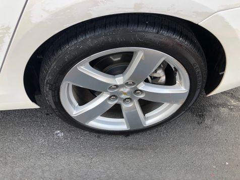 2015 Chevrolet Malibu LTZ | Ashland, OR | Ashland Motor Company in Ashland, OR
