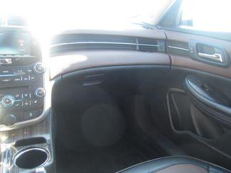 2015 Chevrolet Malibu LTZ Batesville, Mississippi 23