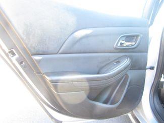 2015 Chevrolet Malibu LTZ Batesville, Mississippi 28