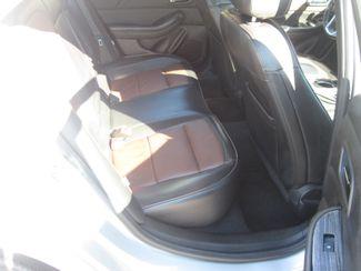 2015 Chevrolet Malibu LTZ Batesville, Mississippi 31