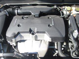 2015 Chevrolet Malibu LTZ Batesville, Mississippi 34