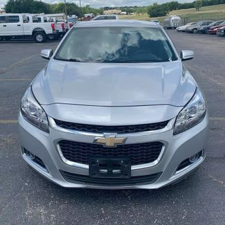 2015 Chevrolet Malibu LT in Belleville, NJ 07109