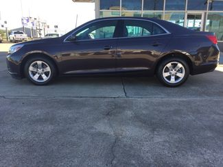 2015 Chevrolet Malibu LT  in Bossier City, LA
