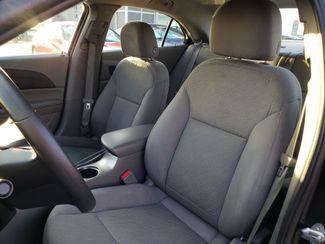 2015 Chevrolet Malibu LS  in Bossier City, LA