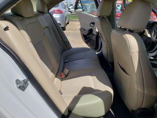 2015 Chevrolet Malibu LT  in Bossier City, LA