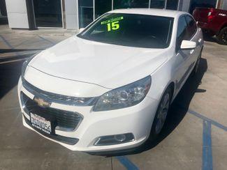 2015 Chevrolet Malibu LT in Calexico CA, 92231