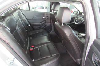 2015 Chevrolet Malibu LTZ Chicago, Illinois 9