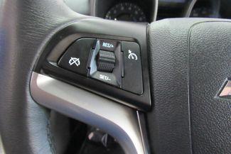 2015 Chevrolet Malibu LTZ Chicago, Illinois 12