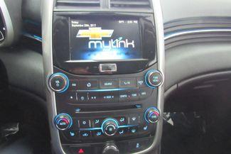 2015 Chevrolet Malibu LTZ Chicago, Illinois 15