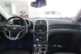 2015 Chevrolet Malibu LTZ Chicago, Illinois 7