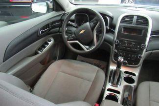 2015 Chevrolet Malibu LS Chicago, Illinois 11