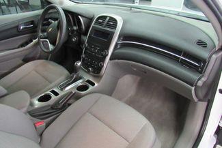 2015 Chevrolet Malibu LS Chicago, Illinois 8
