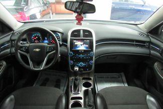 2015 Chevrolet Malibu LT Chicago, Illinois 11