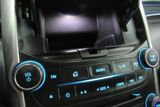 2015 Chevrolet Malibu LT Chicago, Illinois 15