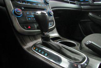 2015 Chevrolet Malibu LT Chicago, Illinois 17