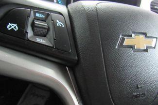 2015 Chevrolet Malibu LT Chicago, Illinois 19