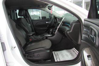 2015 Chevrolet Malibu LT Chicago, Illinois 7