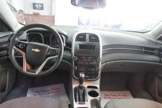 2015 Chevrolet Malibu LS Chicago, Illinois 10