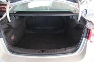 2015 Chevrolet Malibu LS Chicago, Illinois 9