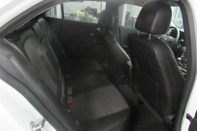 2015 Chevrolet Malibu LT W/ BACK UP CAM Chicago, Illinois 6