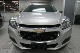 2015 Chevrolet Malibu LS Chicago, Illinois 2