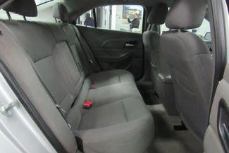 2015 Chevrolet Malibu LS Chicago, Illinois 12