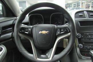 2015 Chevrolet Malibu LS Chicago, Illinois 18