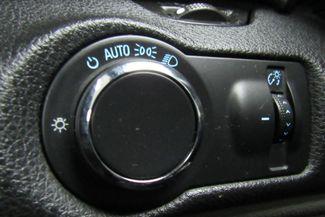 2015 Chevrolet Malibu LS Chicago, Illinois 23
