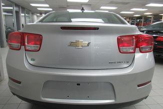 2015 Chevrolet Malibu LS Chicago, Illinois 5