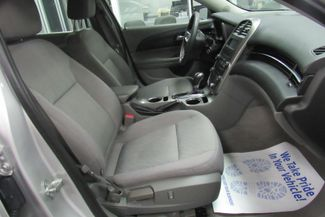 2015 Chevrolet Malibu LS Chicago, Illinois 28