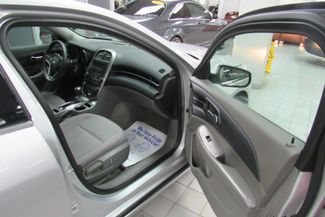 2015 Chevrolet Malibu LS Chicago, Illinois 29