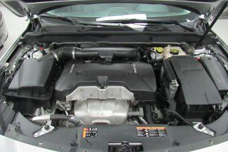 2015 Chevrolet Malibu LS Chicago, Illinois 31