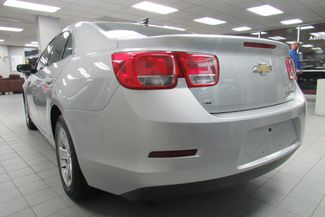 2015 Chevrolet Malibu LS Chicago, Illinois 6