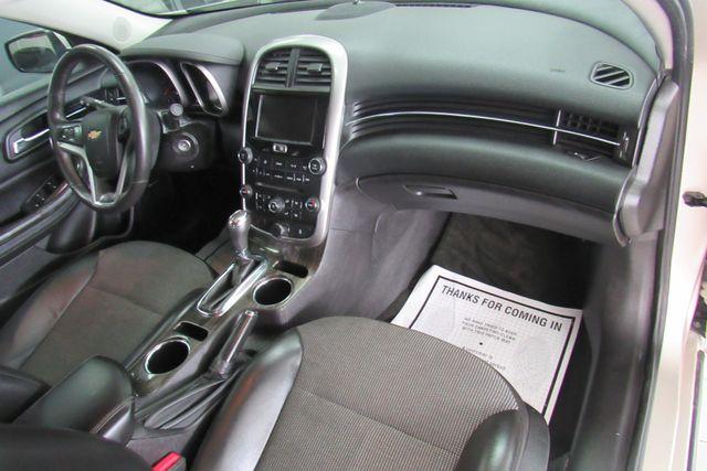 2015 Chevrolet Malibu LT Chicago, Illinois 16