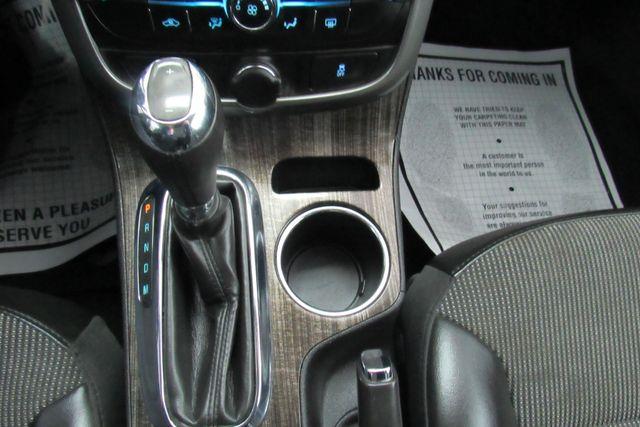 2015 Chevrolet Malibu LT Chicago, Illinois 22
