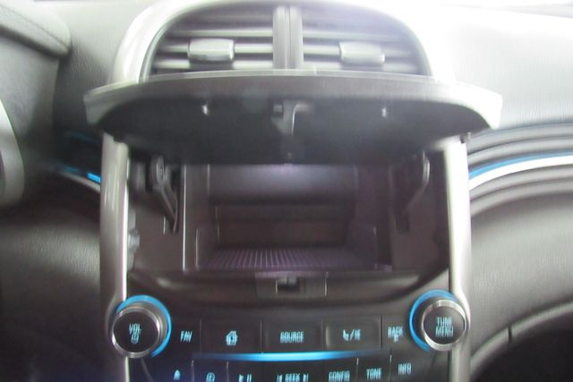 2015 Chevrolet Malibu LT Chicago, Illinois 25
