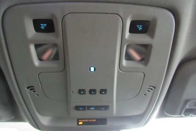 2015 Chevrolet Malibu LT Chicago, Illinois 29