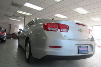 2015 Chevrolet Malibu LS Chicago, Illinois 3